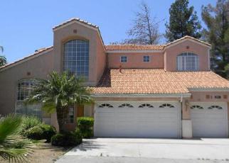 Casa en Remate en Canyon Country 91387 VISTA CT - Identificador: 3723137842