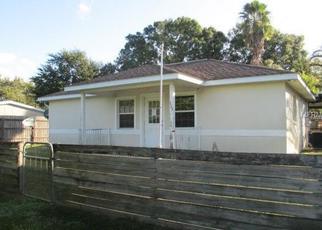 Casa en Remate en Kenansville 34739 HELEN DR - Identificador: 3723567484