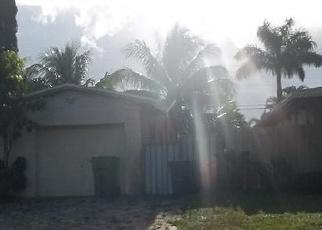 Casa en Remate en Pembroke Pines 33023 SW 70TH AVE - Identificador: 3724117583
