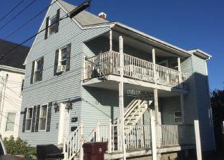 Casa en Remate en Everett 02149 ORIENT AVE - Identificador: 3724418473