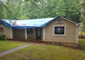 Casa en Remate en Tallapoosa 30176 WESLEY CAMP RD - Identificador: 3724896295