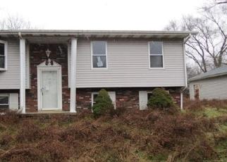 Casa en Remate en Greensboro 15338 SIGSBEE RD - Identificador: 3725770943