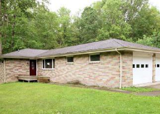 Casa en Remate en Du Bois 15801 WREN DR - Identificador: 3725836633