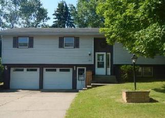 Casa en Remate en Faribault 55021 WELLINGTON CRES - Identificador: 3726507157