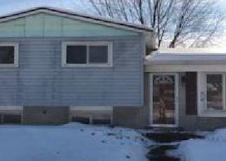 Casa en Remate en Westland 48186 AVONDALE ST - Identificador: 3726596964