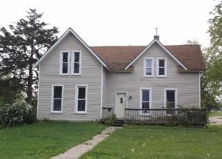 Casa en Remate en Sigourney 52591 S EAST ST - Identificador: 3727042820