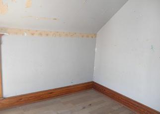 Casa en Remate en Marseilles 61341 WASHINGTON ST - Identificador: 3727132144
