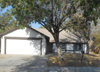 Casa en Remate en Lancaster 93536 PEARLWOOD DR - Identificador: 3728059344