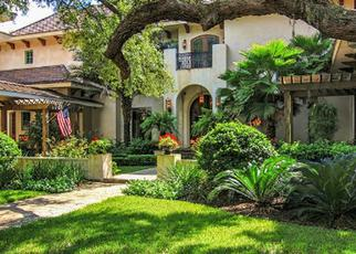 Casa en Remate en Fernandina Beach 32034 MARSH HAWK RD - Identificador: 3729475314
