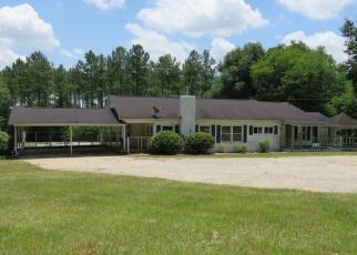 Casa en Remate en Abbeville 36310 COUNTY ROAD 65 - Identificador: 3729502918