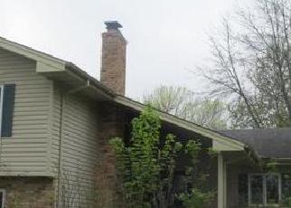Casa en Remate en Rogers 55374 COUNTY ROAD 117 - Identificador: 3730302649
