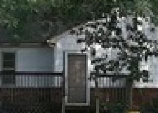 Casa en Remate en Hopewell 23860 N COLONIAL DR - Identificador: 3730980637
