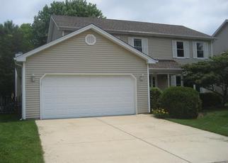 Casa en Remate en Elgin 60123 CANYON LN - Identificador: 3732669461