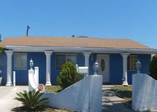 Casa en Remate en Norwalk 90650 DALWOOD AVE - Identificador: 3732860414