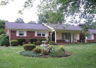 Casa en Remate en Rock Island 38581 OLD ROCK ISLAND RD - Identificador: 3737465723