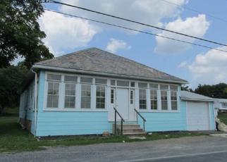 Casa en Remate en Palmerton 18071 FIRELINE RD - Identificador: 3737993922