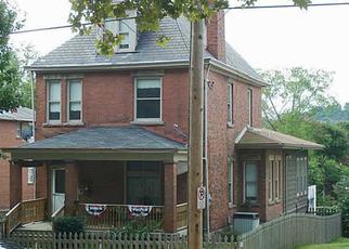 Casa en Remate en Oakmont 15139 6TH ST - Identificador: 3738203708