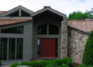 Casa en Remate en Linville 28646 OAK RIDGE DR - Identificador: 3738903587