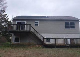 Casa en Remate en Cedarville 08311 NORTH AVE - Identificador: 3739009578