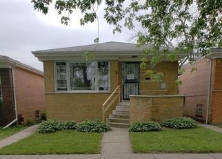 Casa en Remate en Chicago 60643 S GENOA AVE - Identificador: 3740264816