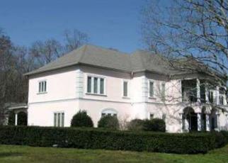 Casa en Remate en Calhoun 30701 FLOYD RD NE - Identificador: 3740339255
