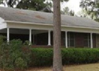 Casa en Remate en Hope 71801 S CEDAR ST - Identificador: 3740613883