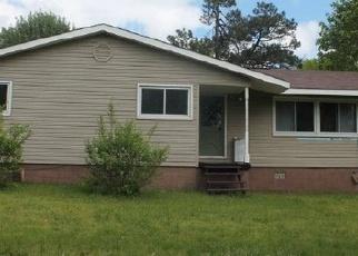 Casa en Remate en Leslie 72645 WOODPECKER DR - Identificador: 3740617823