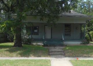 Casa en Remate en Fort Worth 76112 CHURCH ST - Identificador: 3740908179