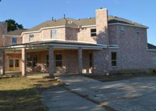 Casa en Remate en Blue Ridge 75424 PRIVATE ROAD 5368 - Identificador: 3740987460