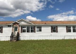 Casa en Remate en Lake Butler 32054 NW 61ST AVE - Identificador: 3741336977