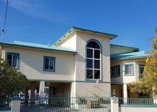 Casa en Remate en Key Largo 33037 CARIBBEAN BLVD - Identificador: 3741726320