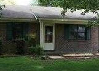 Casa en Remate en Athens 35613 OAKLAND MDWS - Identificador: 3742090724