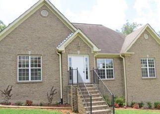 Casa en Remate en Trussville 35173 OLIVIA DR - Identificador: 3742116113