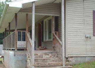 Casa en Remate en Miracle 40856 CROSS LN - Identificador: 3742954401