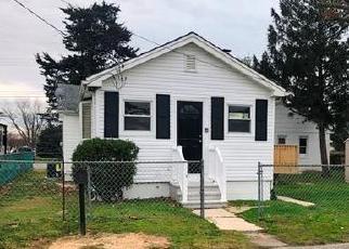 Casa en Remate en Villas 08251 DESOTO AVE - Identificador: 3743702459