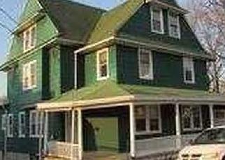 Casa en Remate en Dobbs Ferry 10522 ROCHAMBEAU AVE - Identificador: 3744640159