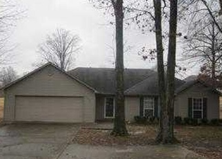Casa en Remate en Brownsville 38012 HIGHWAY 19 W - Identificador: 3746274242