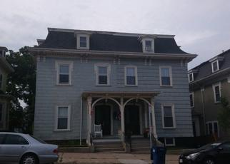 Casa en Remate en Boston 02127 E BROADWAY - Identificador: 3746592655