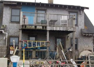Casa en Remate en Nantucket 2554 HUMMOCK POND RD - Identificador: 3746600537