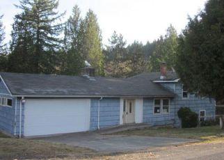 Casa en Remate en Kelso 98626 BODINE RD - Identificador: 3746687699