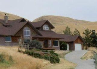 Casa en Remate en Kennewick 99338 SPIRIT LN - Identificador: 3746700391