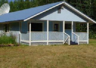 Casa en Remate en Fairbanks 99712 CHENA HOT SPRINGS RD - Identificador: 3746855885