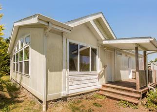 Casa en Remate en Bandon 97411 12TH ST SW - Identificador: 3748482508