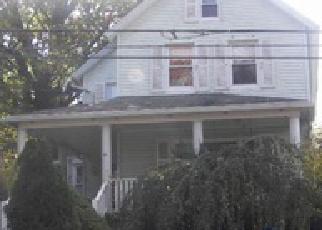 Casa en Remate en Taylor 18517 UNION ST - Identificador: 3749251594