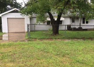 Casa en Remate en Fort Gibson 74434 GARRISON AVE - Identificador: 3749349255