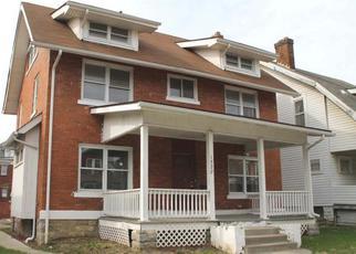 Casa en Remate en Columbus 43203 MENLO PL - Identificador: 3749443871