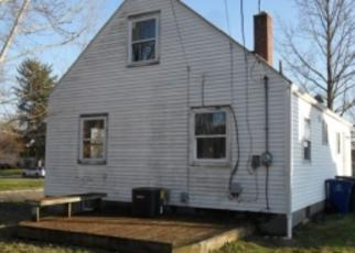 Casa en Remate en Columbus 43224 WELDON AVE - Identificador: 3749494676