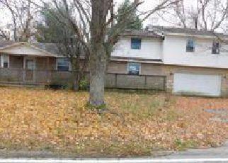 Casa en Remate en Fairborn 45324 HADDIX RD - Identificador: 3749559490