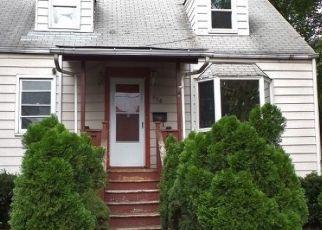 Casa en Remate en Hillside 07205 LEHIGH ST - Identificador: 3749812644