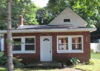 Casa en Remate en Vicksburg 49097 GROVE ST - Identificador: 3750148569